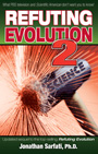 refuting-evolution-2