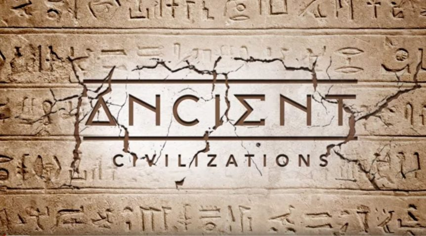 ancient_civilizations