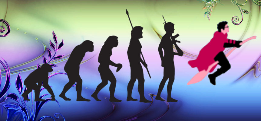 evolution_funny-10