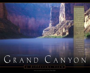 grand-canyon-jiny-pohled