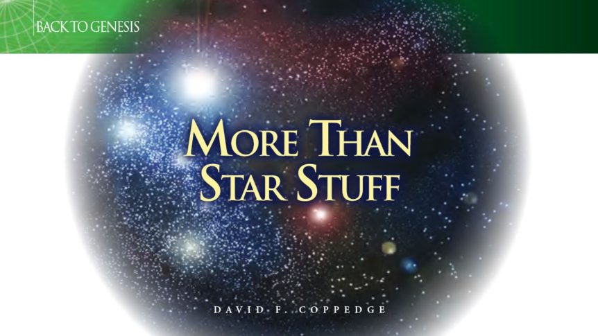 more-than-star-stuff