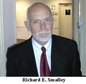 richard-smalley