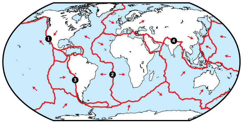 plate-boundaries-types