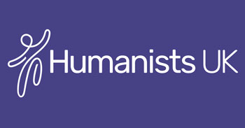 humanists-01a