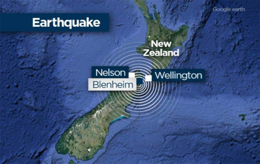 earthquake-new-zealand