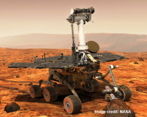 opportunity-nasa-rover