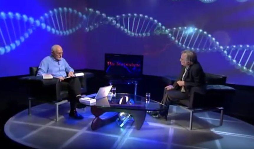 dawkins-theistic-evolution