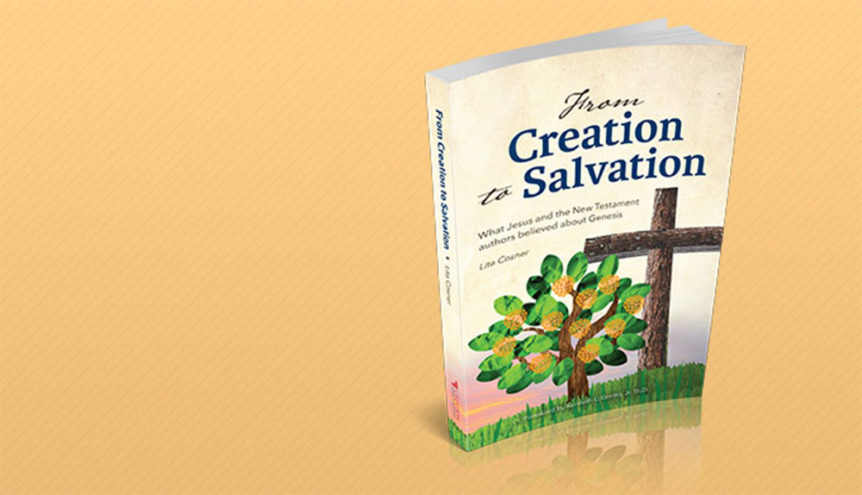creation-to-salvation-header