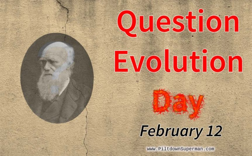question-evolution-day