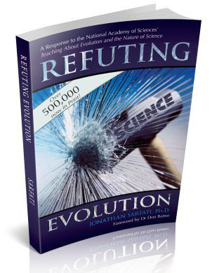 refuting-evolution