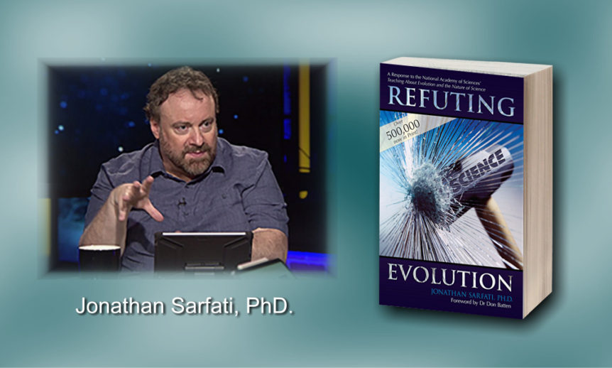 refuting-evolution-1